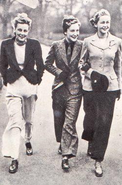 12_Frauen_1940_end